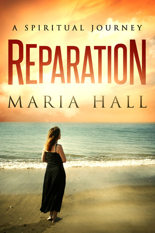 Reparation by Maria Hall