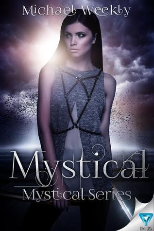 Mystical by Michael Weekly