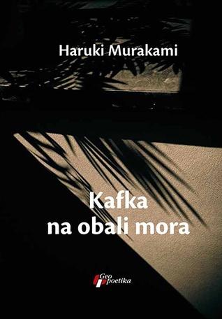 Kafka na obali mora