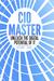 CIO Master: Unleash the Dig...