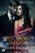 One Heart to Give (Heart's Intent #1)