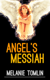 Angel's Messiah
