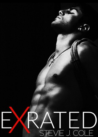 Exrated