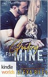 Growling For Mine (Grayslake: More Than Mated Kindle World)