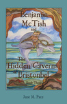Benjamin McTish and The Hidden Caverns of Bristonbel  (Book Three)