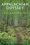 Appalachian Odyssey by Jeffrey H. Ryan