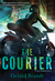 The Courier (San Angeles, #1)