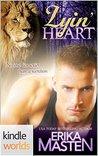 Lyin' Heart (Grayslake: More Than Mated Kindle World)