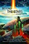 Beyond the Stars:...