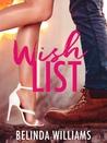 Wish List by Belinda  Williams