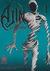 Ajin - Demi Human vol. 01 (Ajin - Demi Human, #1)