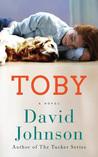 Toby: A Novel