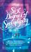 Six Degrees of Serendipity