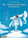 Der Fechtmeister (Mit Mantel Und Degen, #8)
