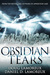 Obsidian Tears (Apparition ...