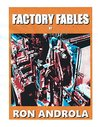 Factory Fables