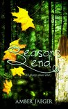 Seasons End (The Hemlock Bay, #3)