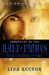 Master of Time (Chronicles of the Half-Emrys, #3)