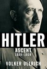 Hitler: Ascent, 1...