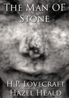 The Man of Stone cover