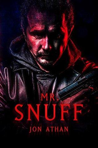 Mr. Snuff