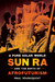 A Pure Solar World: Sun Ra and the Birth of Afrofuturism