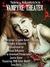 Vampyre Theater