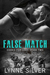 False Match (Coded for Love...