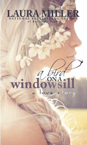 A Bird on a Windowsill