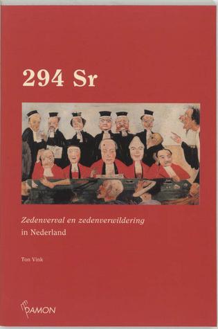 294 Sr