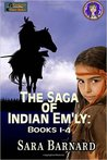 The Saga of Indian Em'ly