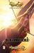 வெண்முரசு – 08 – நூல் எட்டு – காண்டீபம்