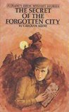 The Secret of the Forgotten City (Nancy Drew Mystery Stories, #52)