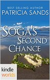 Soga's Second Chance (Lei Crime)