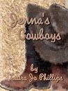 Jenna's Cowboys