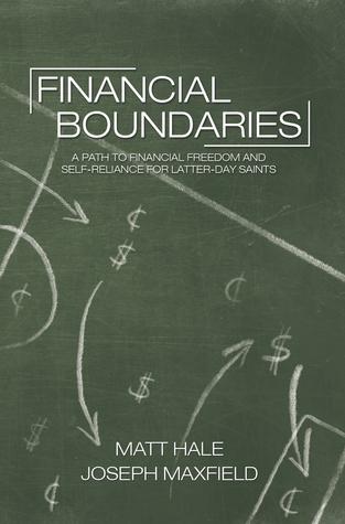 Financial Boundaries