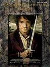 Neil Finn: Song Of The Lonely Mountain (The Hobbit) (Wise Publications)