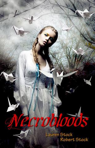 Necrobloods