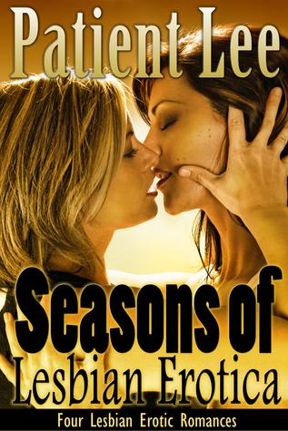 Seasons of Lesbian Erotica