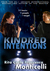 Kindred Intentions by Rita Carla Francesca Montic...