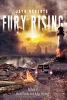 Fury Rising by Jeyn Roberts