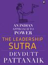 The Leadership Su...