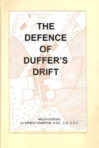 the defense of duffers drift book report Related book pdf book the defense of duffers drift book report : - how to spin with 325i bmw ebook - how to start an organic and natural and herbal soap factory pdf.