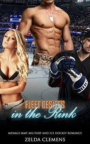 fleet-desires-in-the-rink