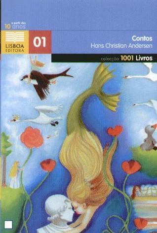 Contos (Coleção 1001 livros, #1)