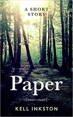 Paper - A Short Story
