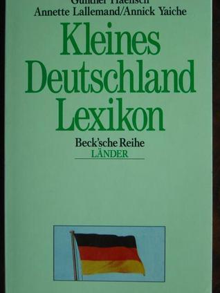 kleines-deutschland-lexikon