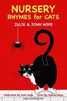 Nursery Rhymes for Cats