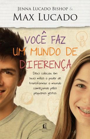 Você Faz Um Mundo de Diferença