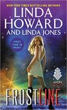 Frost Line by Linda Howard